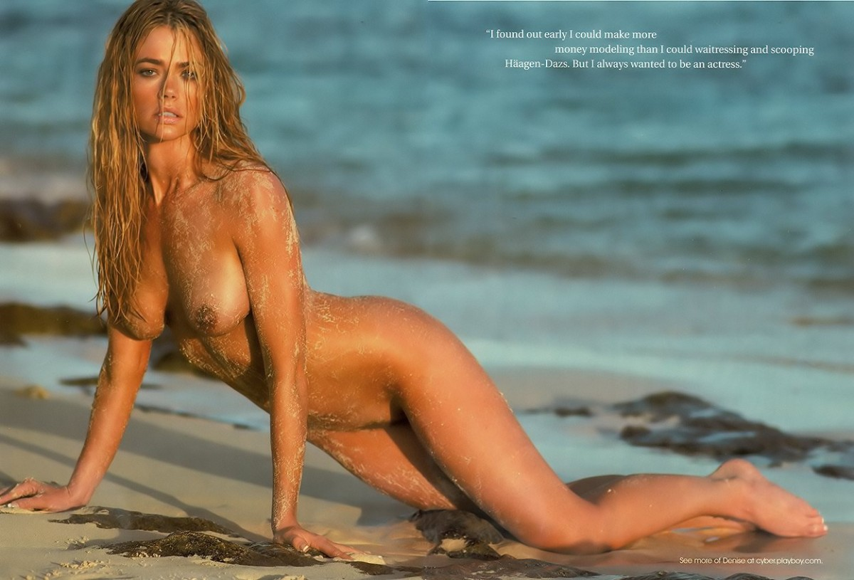 http://elreydelaalmeja.files.wordpress.com/2012/08/denise_richards15.jpg?w=1200
